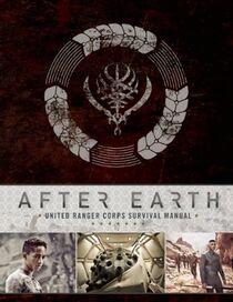 After Earth survival manual.jpg