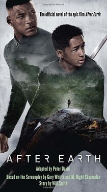 After Earth book cover.jpg