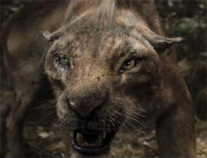 Future Lion.png