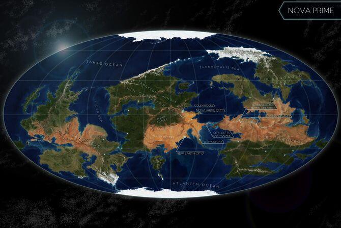 Nova-map.jpg