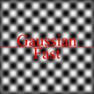 Fast Vs Gaussian 01