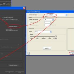 Guide:Render Video for Web or Desktop