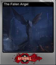 Картка зруйнований ангел.jpg