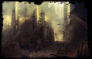 Місто світла 2