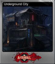 Картка підземне місто.jpg