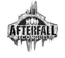 Afterfall Reconquest JPG.jpg