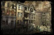 Місто світла 3