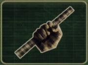 Холодна зброя 1