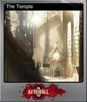 Картка храм.jpg