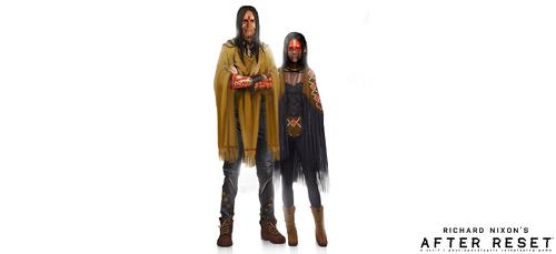 Natives.png