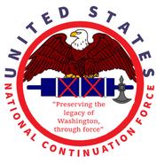Usncf logo