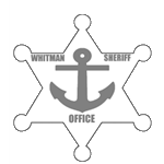 Whitman Bay Sheriff's Department (Disbanded)(Replaced by Georgian State Police forces)