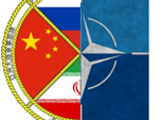 ACMF-NATO Conflict