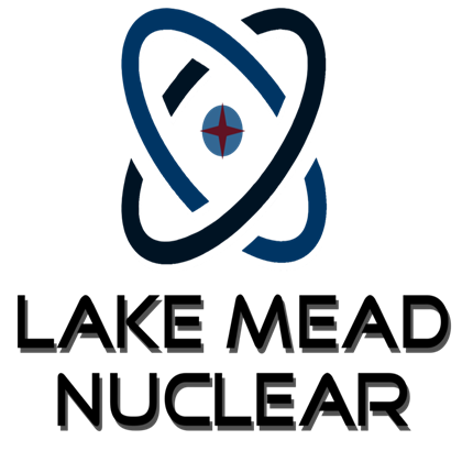 Lake Mead Nuclear Power Plant