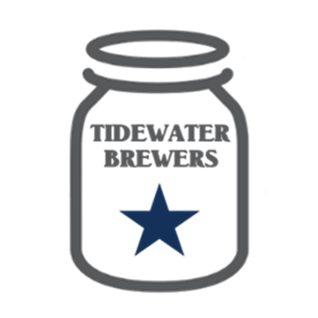 Tidewater Brewers