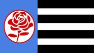 Srl flag