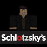 Schlotzsky's & Co.