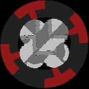 NWIC Symbol.png