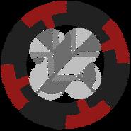NWIC Symbol