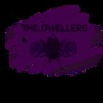 Dwellers.png