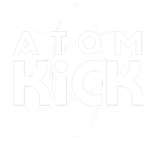 Atom kick.png