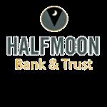 Halfmoon Bank & Trust