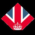 Royal Commerce Organization