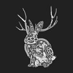 Jackalope logo.png
