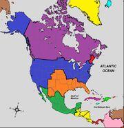 American Map.jpg