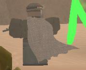 Character2