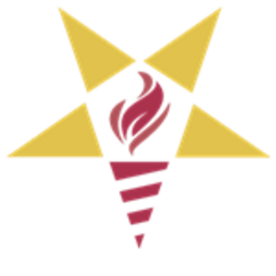 Southwest Libertarian Front (SLF)