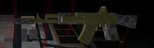 Gold AK-47.PNG