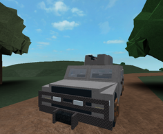 RG-33 MRAP.png