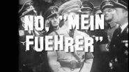 No mein Fuehrer