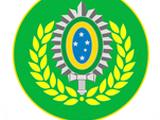 Maior Exército Brasil