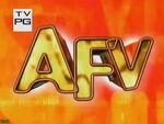 AFV title card.jpg