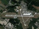 RCAF Station Bagotville