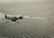 455SqnBeaufighterSept1944