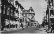 Harbin kitaisukaya 1940's