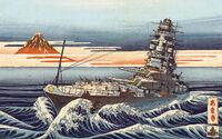 Amagi-class Battlecruiser.jpg