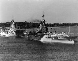 HMS Unicorn (I72) and HMS Illustrious (R87) 1944.jpeg