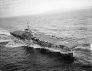 HMSVictorious(R38)1941