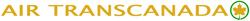 Air Transcanada logo.png