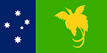 New Guinea Flag Small.png