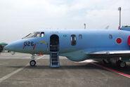 Hawker800Japan