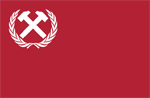 UAPR Flag Small.png