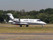 Learjet45-gama