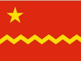 North China