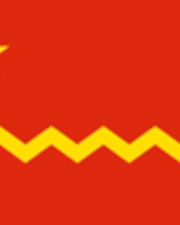 PRC Flag Small.png