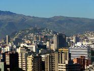 QuitoEcuador